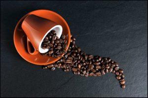 Ian Filippini coffee